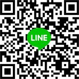 加入雅詩蘭黛LINE官方好友